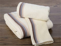 星級酒店浴巾 純棉浴巾  全棉大浴巾