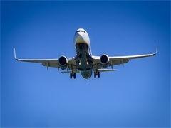 預訂成都直飛舊金山公務艙頭等艙特價機票