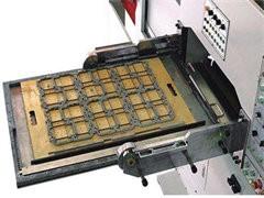 濟南2513工藝品打印機錢一臺