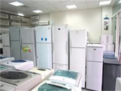 南阳中央空调加盟代理 三菱中央空调加盟代理