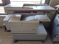 成都佳能復印機維修,配送佳能復印機硒鼓彩色粉盒