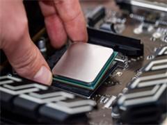 大冶水冷维修安装平价维修电脑升级
