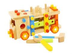愛幼玩具 熱賣506西騎士聲控仿真鸚鵡聲控小鳥帶筆筒聲控批發