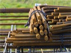 榆林声测管沉降板注浆管厂家