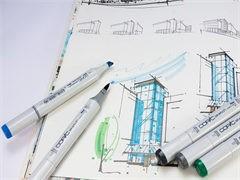 濮陽3D打印模型設計加工三維設計