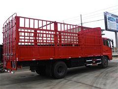 1-10吨货车,专业倒火车皮 附带装卸工
