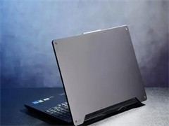 天津市和平区修电脑 和平区上门电脑维修 网络维护