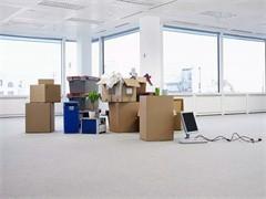 喜多多搬家大型起重搬遷、單位搬遷、家庭搬家