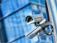 贵阳电脑公司网络维修布线调试安装调试服务电话