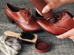 蕪湖專業皮裝皮草破損無痕修復、皮硬復軟,換皮翻新保養上色