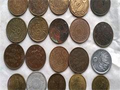 光绪元宝的市场在里 光绪元宝交易信息