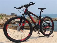 自己騎的買了半個月的雅迪電動自行車出售48伏20安