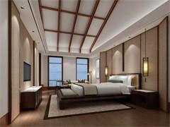随州硅藻泥专业工程酒店别墅餐厅施工25元每平方