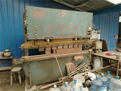鞋廠專用激光雕刻切割打標機