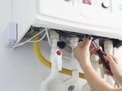 蚌埠多田热水器维修服务电话