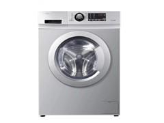 荣事达洗衣机24小时服务电话