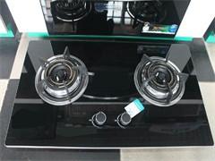 漳州热水器维修服务