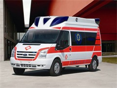 随州私人救120救护车电话