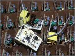 高志電子科技銷售貝格斯導熱凝脂GF3500S35