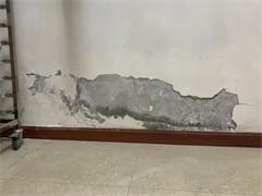 伊春阳台防水 楼房接缝漏水