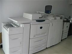 孝感各类办公设备 打印机、点钞机等 维修批发销售