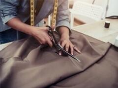 名将改衣,奢侈品皮具维修护理,单件隔离健康干洗