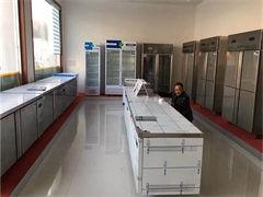 杭州商場各類電梯回收