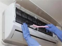 深圳空调冰箱电视洗衣机热水器油烟机维修-深圳家电维修站
