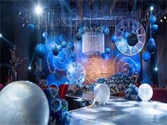 西安桁架背景搭建舞台搭建出租庆典活动策划会场布置