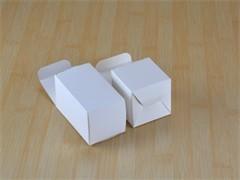 靈壽泡沫箱保溫箱大號特大號快遞專用保鮮郵政4號加厚加硬保溫袋