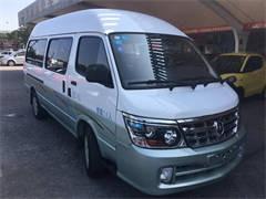 现代伊兰特 朗动2013款 1.6 自动 DLX 尊贵型 低价出售各种二手车