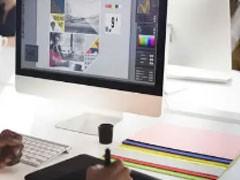 模具设计师培训 proe造型短期班