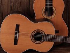 韻程琴行天潤城門店雅馬哈電吉他 PAC112JL特價促銷