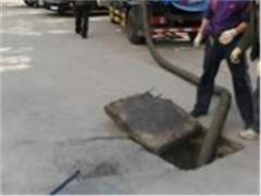 旌德专业淤泥清理,疏通下水道,疏通地漏