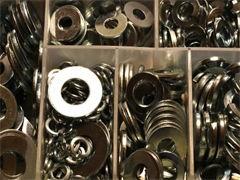 廠家直銷家具門鎖高檔歐式風格鎖具鎖芯鎖體大70雙開銅封門鐵5開