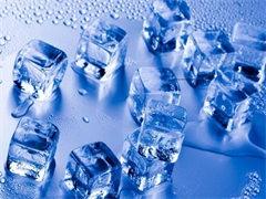 马鞍山冰块配送 工业降温冰块配送 冰块批发