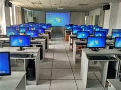 池州中公教育2013年政法干警申论备考方法