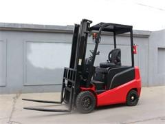 私人二手叉車轉讓,合力5噸4噸3噸2.5噸2噸二手叉車急售中