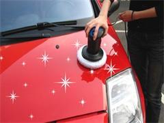 无划痕手动洗车器,超低价销售,支持批发