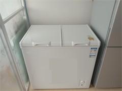 格力晶弘冰箱出售