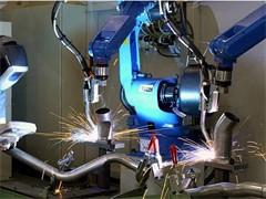 專業定制換熱器清洗方案板式換熱器維護