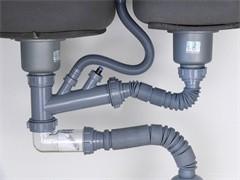 陵水家庭全能維修,水電維修安裝,打孔,衛浴等等均可維修安裝.