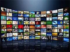威海短信平台,威海做短信的公司,威海发短信的公司