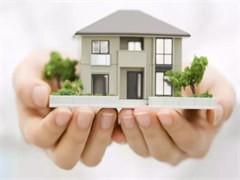 房产中介公司加盟
