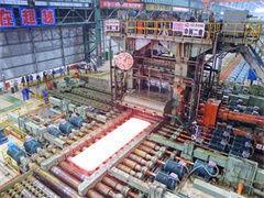 沙鋼 55SiCr線材 規格齊全 價優 現貨大量
