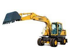 武汉二手挖掘机20 35 60 70大中小型挖掘机