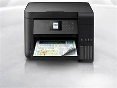 专业打印机 复印机维修站 修不好不不 15年专注