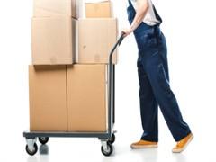 蕪湖本地搬家公司 個人搬家 家具拆裝 鋼琴搬運