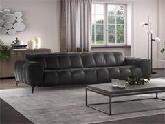 订做沙发套,沙发翻新,维修,椅子套