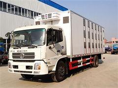 喀什貨車拉貨,包車運輸,有各種車型